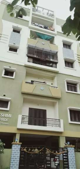 2BHK flat for Rent near Calvary Temple