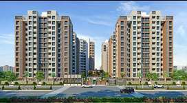 3Bhk flat give on rent at jahangirabad,nr-CNG pump