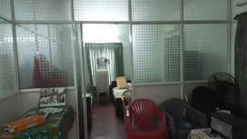 800 Sqft Office Space for Rent near at Thycaud Hoapital