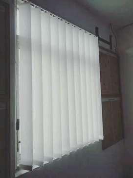 vertical blinds.rorel blinds.horijontal blinds