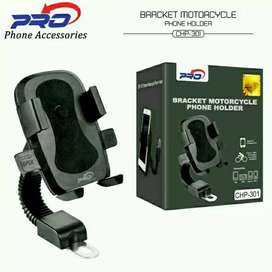 Car Holder pro gagang besi