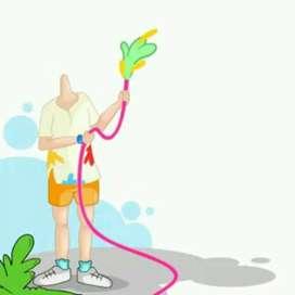 AC service, washing machine service, fireg service, cooler service