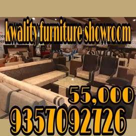 New designer Sofa set
