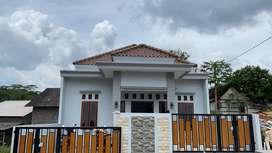 Rumah Mewah Murah Unnes