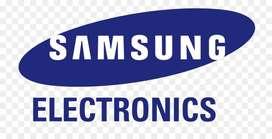 Samsung India PVT.LTD
