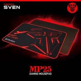 Mousepad Gaming Fantech SVEN MP25 Gaming Mousepad
