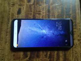 Mobile good condition.. 3/64