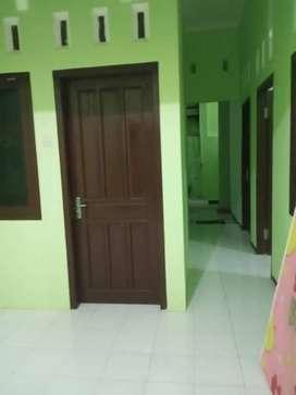 Jual Rumah Kos 5 kamar dekat Unmuh Ponorogo