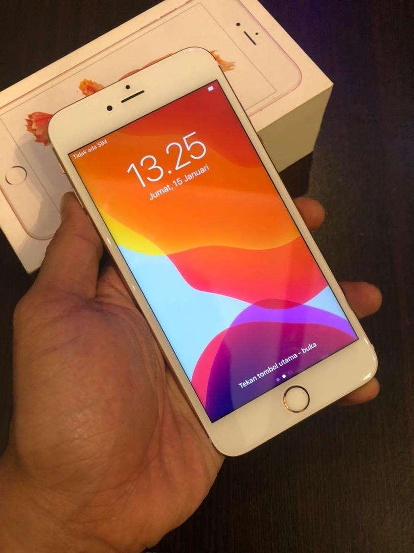iphone 6s plus 64gb 0