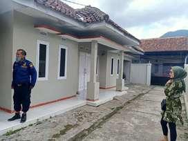 Jual rumah pinggir jalan provinsi dekat toll cisumdawu