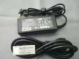 Adaptor Charger Laptop Acer 14 inci All Series ORI