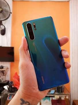 Huawei P30 pro 8/256gb LEICA