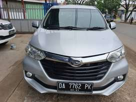 Dp13jt Great Xenia 2016 MT asli Bjm