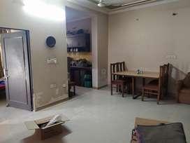 Swej farm apartment for rent