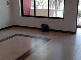 3 Bedrooms , 2 Bathrooms, 1 Balcony with Pooja Room  sell mango main