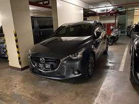 Mazda 2 GT 2016 Km34rb Cash CatOri tt jazz yaris rio outlander picanto