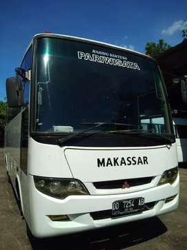 Bus Mitsubishi 2010