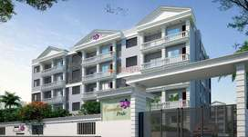 LUXURY APARTMENTS for sale in WHITEFIELD