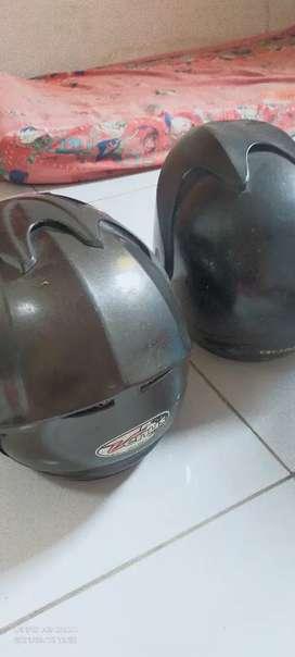 Helm 50,000 per helm