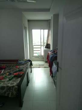 Apartment for sale in D-17/2 , islamabad