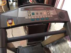 Threadmill is for sale