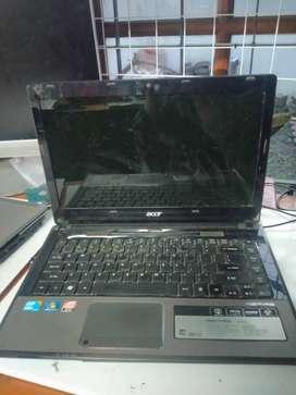 Dibeli Laptop / HP/ Macbook I ACER ASUS HP LENOVO DELL SAMSUNG dll