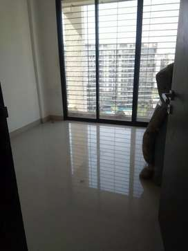 Opp. To railway station 2 bhk flat for sell