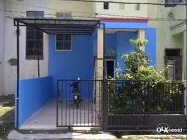 disewakan Rumah seberang Pemda kota Cibinong CCM tegar beriman bogor