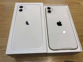 APPLE IPHONE 11 WITH BEST DIWALI OFFER