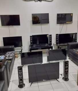 JUAL BELI TV BEKAS (LED TV) BERKUALITAS