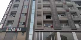 Civic Center Bahria Town New Two Bed