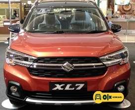 [Mobil Baru] Promo Suzuki XL7 Termurah Se-Jabodetabek