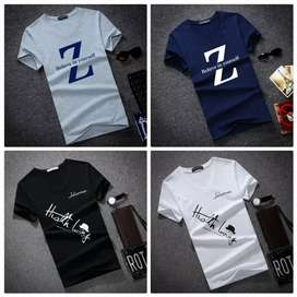 Boys T shirts New Collection
