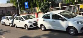 Ab attach kare aapki koi bhi T-Permit CAR aur paaye Rs.13 per km.