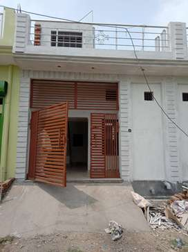House for sale at Sarsol, G.T. Road.