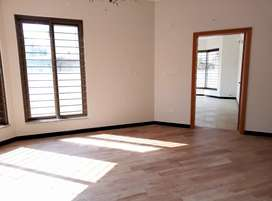 Full House Available In F11 9 Bedrooms Brand New Setup With Xtra Land