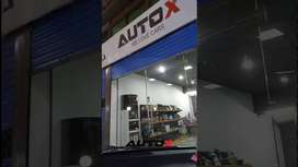 AutoX is seeking for passionate Ecommerece Interns