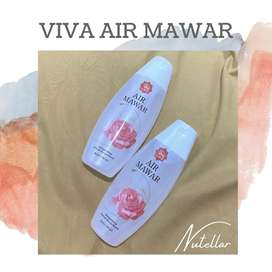 Viva Air Mawar - Rose Water