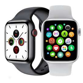 Smart Watch W26 available in low price