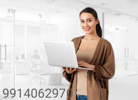 Learn Professional Accounting Like GST , TDS , Tally , Busy