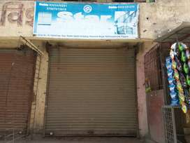 Shop for rent at just ₹3500
