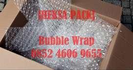 temukan plastik bubble wrap disini