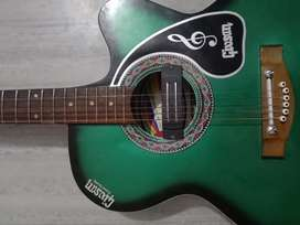 Guitar givson