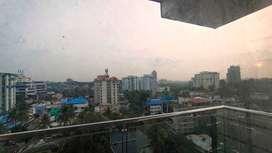 3 BHK Flat for rent in Kuravankonam