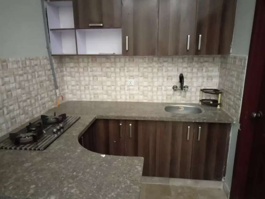 60 yrd Double story house Available for Sale in Vip block 12 of Johar 0