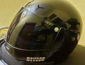 Helmet Studds Ninja