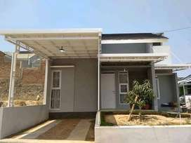 @1004 canopy minimalis terbaru atap alderon rs