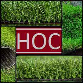 Artificial grass, astro turf wholesalers in Pakistan, (HOC  TRADERS) 1