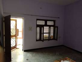 2-BHK House Aveilable on Rent