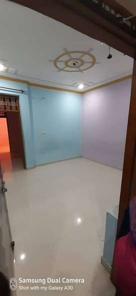 2 BHK PLOT FOR RENT